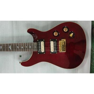 Custom PRS Limited Edition 24 Ltd Electric Guitar