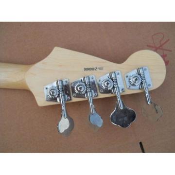 Custom American Fender Vintage Electric Guitar