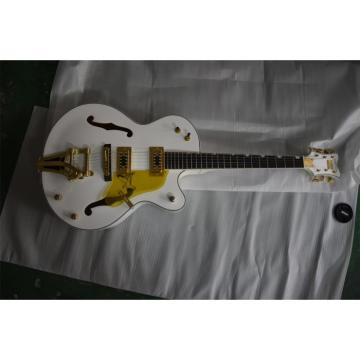 Custom 6120 Setzer Nashville Electric Guitar