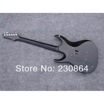 Custom  Washbn RX Duncan USM Pickups Electric Guitar