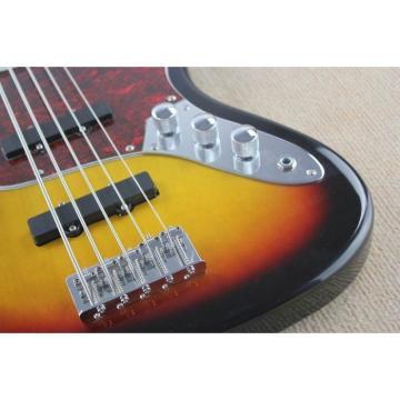 Custom American Fender Vintage Guitar