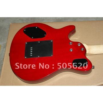 Custom Shop EVH Maple Fretboard Electric Guitar