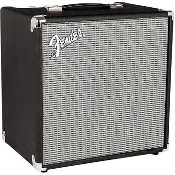 Fender Rumble 40 1x10 40W Bass Combo Amp