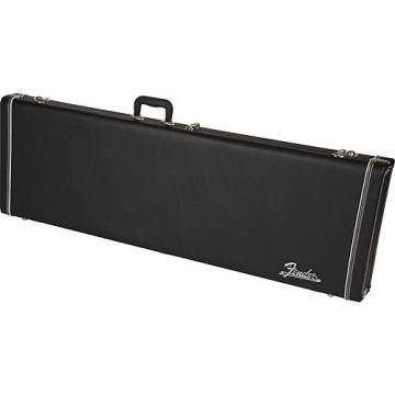 Fender Pro Series P/J Bass Guitar Case