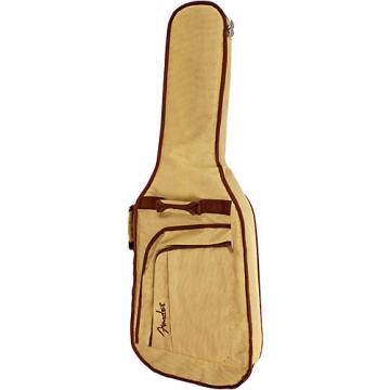 Fender Urban Strat/Tele Gig Bag Tweed