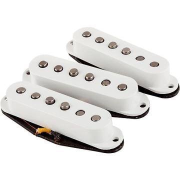 Fender Fat '50s Strat Pickup Set