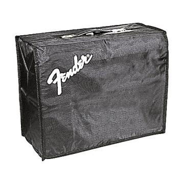 Fender '65 Reissue Twin Combo Amp Cover