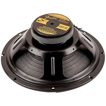 "Fender 10"" Vintage Ceramic Replacement Speaker"