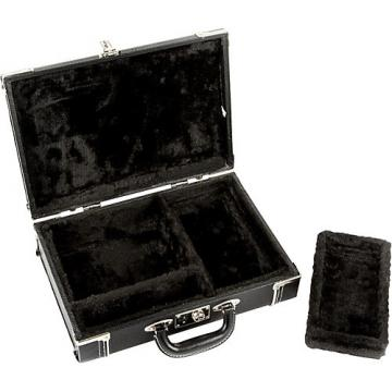 Fender Harmonica Case Chicago Tool Box