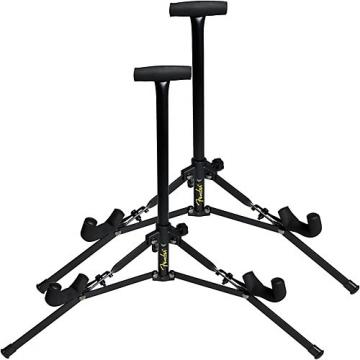 Fender Mini Electric Guitar Stand 2-Pack