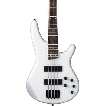 Ibanez SR250 Electric Bass Pearl White