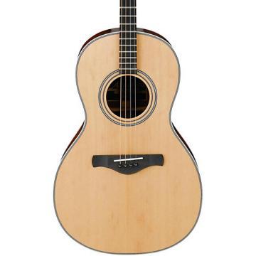 Ibanez AVT1NT Artwood Vintage Tenor Acoustic Guitar Gloss Natural