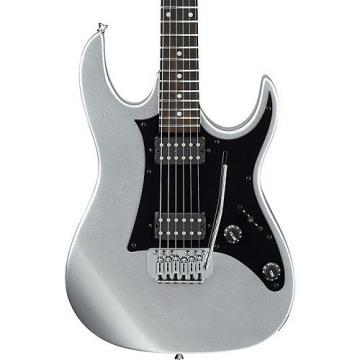 Ibanez GRX20Z GIO RX Series Electric Guitar Silver
