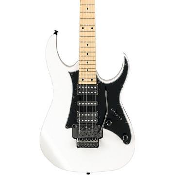 Ibanez RG Series RG450MB Electric Guitar White