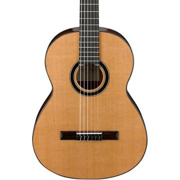 Ibanez GA15-NT Full Sized Classical Acoustic Guitar Natural