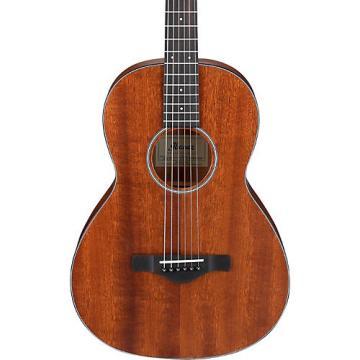 Ibanez AVN9 Artwood Vintage Parlor Acoustic Guitar Natural