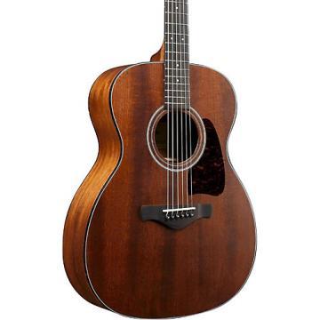 Ibanez AVC9 Artwood Vintage Grand Concert Acoustic Guitar Natural