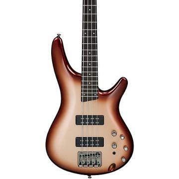 Ibanez SR300E 4-String Electric Bass