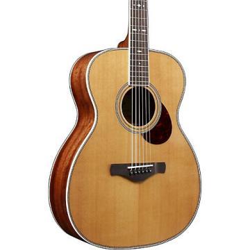Ibanez AVM10 Artwood Vintage Acoustic Guitar Natural