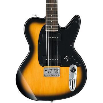 Ibanez NDM Series Noodles Signature Electric Guitar Sunburst