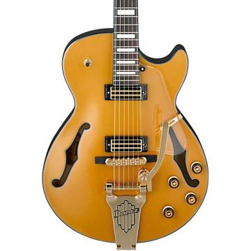 Ibanez Artcore AGR73T Hollowbody Electric Guitar Gold