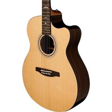 PRS SE Angelus A30E Acoustic-Electric Guitar Natural