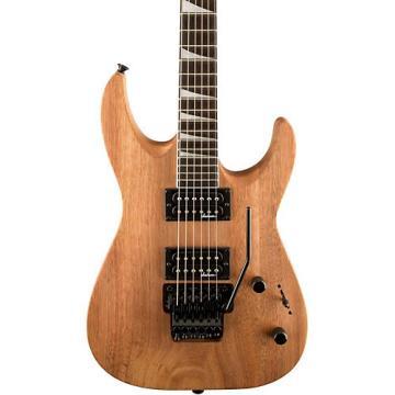 Jackson JS32 Dinky DKA Electric Guitar Natural Oil