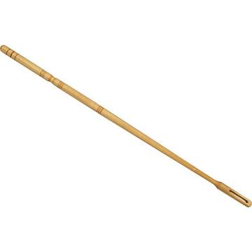 Yamaha Wooden Flute Cleaning Rod