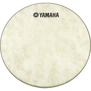 Yamaha Fiberskyn 3 Concert Bass Drum Head  36 in.