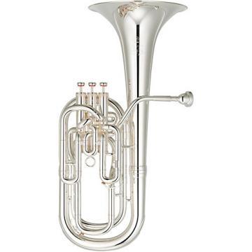 Yamaha YBH-831S Neo Series Bb Baritone Horn