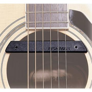Fishman Rare Earth Pro-Rep-102 Humbucking Soundhole Pickup