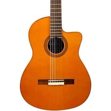 Cordoba martin guitar case Fusion martin guitar Orchestra martin acoustic guitar CE martin acoustic guitar strings CD/IN guitar strings martin Acoustic-Electric Nylon String Classical Guitar Cedar