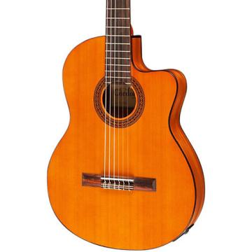 Cordoba martin d45 C5-CET martin guitar accessories Classical acoustic guitar martin Thinline martin acoustic guitar Acoustic-Electric martin guitars Guitar Natural