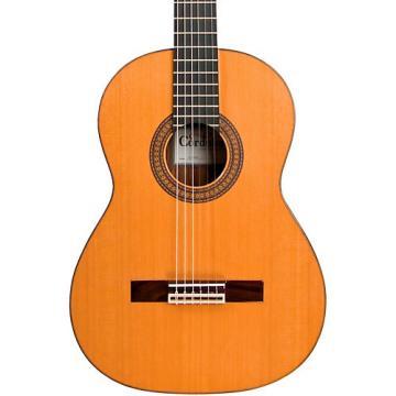 Cordoba guitar martin 45MR martin acoustic strings Nylon martin acoustic guitar String martin guitar strings acoustic medium Acoustic martin guitar case Guitar CD/MR Natural