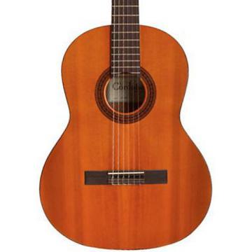 Cordoba martin guitar case Dolce acoustic guitar martin 7/8 martin strings acoustic Size martin acoustic guitar Acoustic martin guitar Nylon String Classical Guitar
