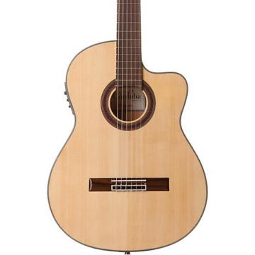 Cordoba martin guitars acoustic GK martin guitar accessories Studio acoustic guitar strings martin Acoustic-Electric guitar strings martin Nylon martin guitar String Flamenco Guitar Natural