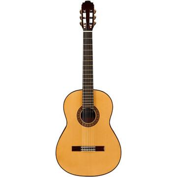 Cordoba martin guitars acoustic Master acoustic guitar martin Series martin acoustic strings Reyes martin guitar strings acoustic Nylon martin guitar strings acoustic medium String Acoustic Guitar