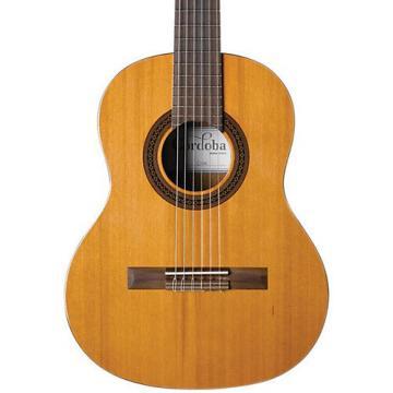 Cordoba guitar martin Requinto acoustic guitar martin 580 martin guitar strings acoustic 1/2 martin acoustic guitar strings Size martin d45 Acoustic Nylon String Classical Guitar
