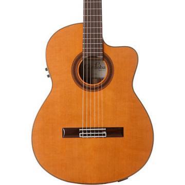 Cordoba martin guitar strings acoustic C7-CE acoustic guitar strings martin CD martin acoustic guitar Acoustic-Electric martin acoustic strings Nylon dreadnought acoustic guitar String Classical Guitar Natural