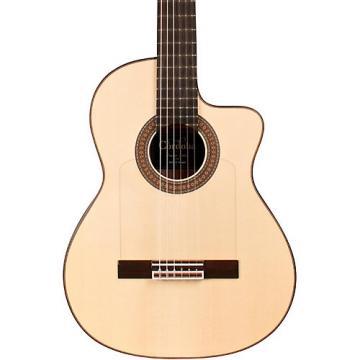 Cordoba acoustic guitar strings martin 55FCE dreadnought acoustic guitar Thinbody martin acoustic guitar Limited martin guitar case Flamenco acoustic guitar martin Acoustic-Electric Guitar