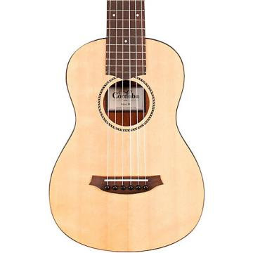 Cordoba martin acoustic strings Mini martin Mahogany martin guitar case Nylon martin guitars String martin acoustic guitar Acoustic Guitar Natural