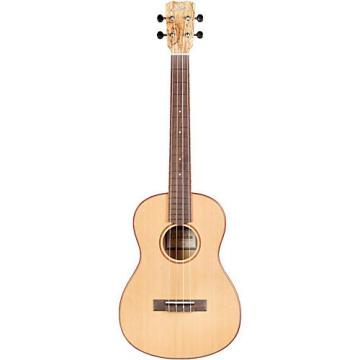 Cordoba martin acoustic guitar 24B martin guitars Baritone martin acoustic guitars Ukelele martin guitar strings acoustic medium Natural martin guitar strings acoustic