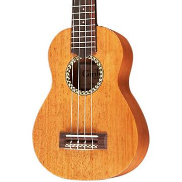 Cordoba martin guitar 20SM martin d45 Soprano acoustic guitar strings martin Ukulele martin acoustic strings martin guitar accessories
