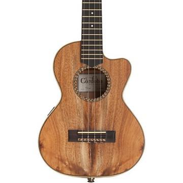 Cordoba martin acoustic strings 25TK-CE acoustic guitar martin Tenor guitar strings martin Cutaway martin guitar case Acoustic-Electric martin guitar Ukulele Natural