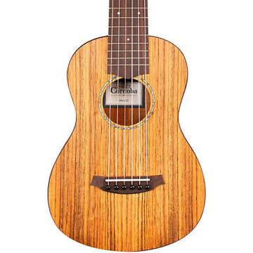 Cordoba martin acoustic guitar strings Mini martin guitar strings acoustic Ovangkol acoustic guitar strings martin Nylon guitar strings martin String martin guitar strings acoustic medium Acoustic Guitar Natural