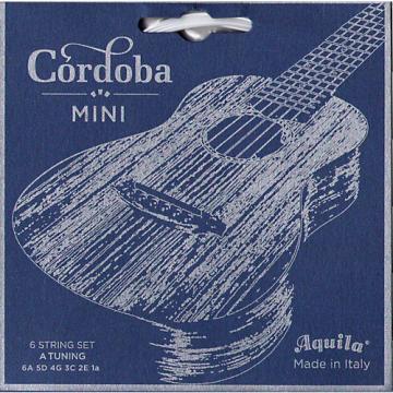 Cordoba martin guitar strings acoustic 05279 guitar strings martin A-Tuning martin guitar case Mini martin strings acoustic Ball-End martin acoustic guitar Nylon Acoustic Guitar Strings