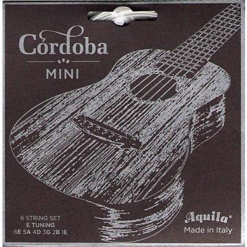 Cordoba martin d45 05280 acoustic guitar strings martin E-Tuning martin acoustic guitars Mini martin strings acoustic Ball-End martin acoustic guitar Nylon Acoustic Guitar Strings