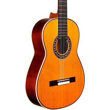 Cordoba martin acoustic guitars Esteso martin acoustic guitar strings CD martin guitars Nylon-String acoustic guitar martin Acoustic martin guitar strings acoustic medium Guitar Natural