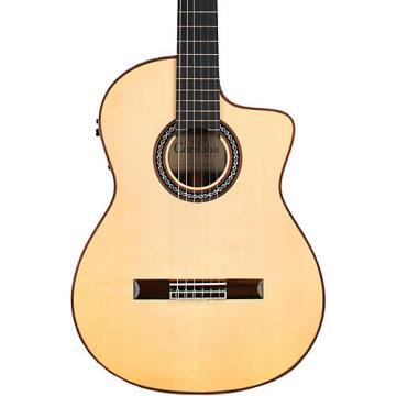 Cordoba martin guitar strings GK dreadnought acoustic guitar Pro acoustic guitar martin Negra martin acoustic guitar strings Acoustic-Electric martin acoustic strings Guitar