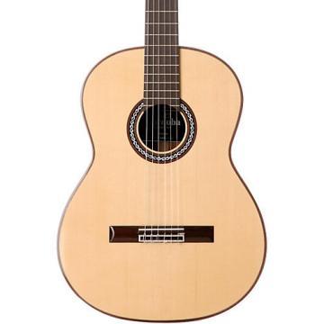 Cordoba martin guitar strings acoustic C9 acoustic guitar strings martin SP/MH martin d45 Acoustic guitar martin Nylon martin guitars String Classical Guitar Natural